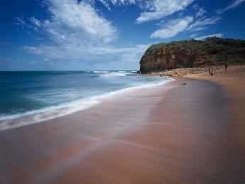 226242+Australien+Torquay+Bells_Beach+GI-533027827