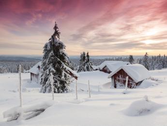 6046+Norwegen+Lillehammer+GI-158377840