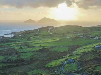 188172+Irland+Kerry+GI-702666467