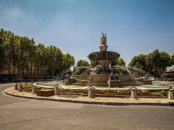 5648+Frankreich+Provence+Aix_En_Provence+GI-585238823