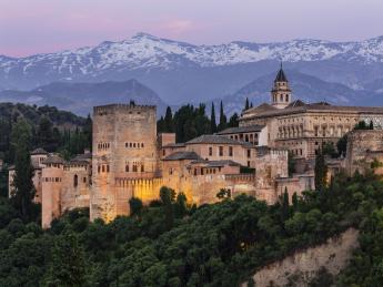 1005+Spanien+Andalusien+Granada+Alhambra+GI-543196507