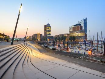 8419+Deutschland+Hamburg+Elbphilharmonie+GI-590776397_
