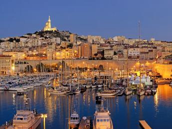 5651+Frankreich+Marseille+GI-160292245