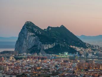 14+Gibraltar+GI-655987316
