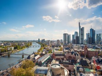 8313+Deutschland+Frankfurt_am_Main+Mainpromenade+GI-589708970