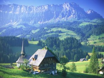 6938+Schweiz+Bern+GI-sb10062668u-001