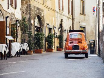 3275+Italien+Rom+Trastevere+GI-846778672