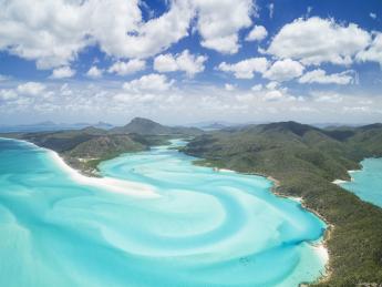 188161+Australien+Queensland+Whitsunday_Islands+GI-908189050
