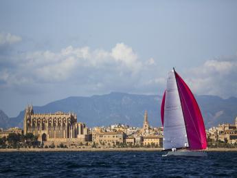 344+Spanien+Mallorca+Palma_de_Mallorca+Kathedrale_la_Seu+GI-702543895