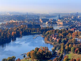 5868+Schweden+Stockholm+Djurgården+GI-658138250