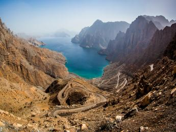 175+Oman+Musandam+GI-986536224
