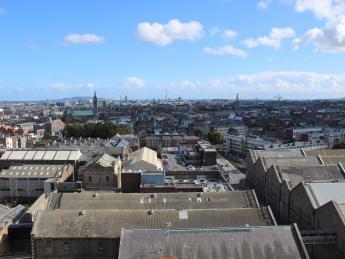 7209+Irland+Dublin+Guinness_Storehouse+GI-1051695044