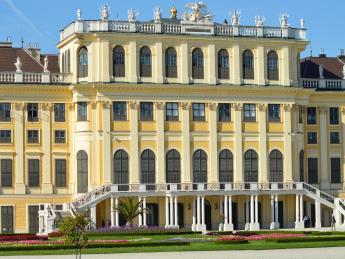7564+Österreich+Wien+Schloss_Schönbrunn+GI-476100471
