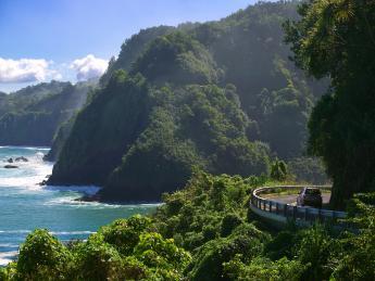 188194+USA+Maui+Road_to_Hana+GI-137793199
