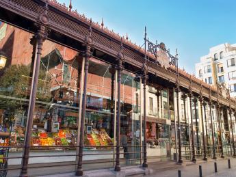 949+Spanien+Madrid+Mercado_de_San_Miguel+GI-517861283