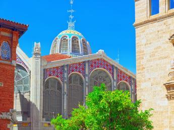 1041+Spanien+Valencia+Mercado_Central+GI-931107502
