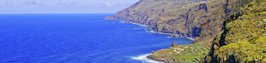 Titelbild Die 10 beliebtesten Hotels für den Kanaren-Urlaub