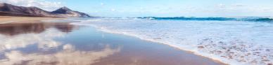 Titelbild Die 10 beliebtesten Hotels auf Fuerteventura