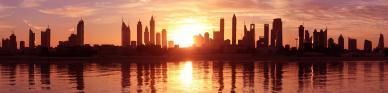 Titelbild Die Top 10 Hotels der Vereinigten Arabischen Emirate