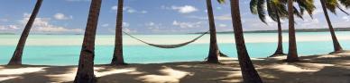 Titelbild 8 Tipps, um dem Urlaubs-Blues zu entkommen