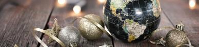 Titelbild 10-mal Weihnachten rund um die Welt
