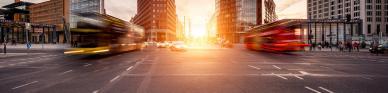 Titelbild Die Top 10 Mietwagenstädte und was man dort alles erleben kann