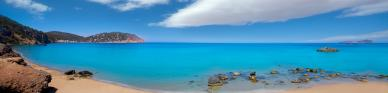 Titelbild 10 gute Gründe für eine Reise nach Ibiza