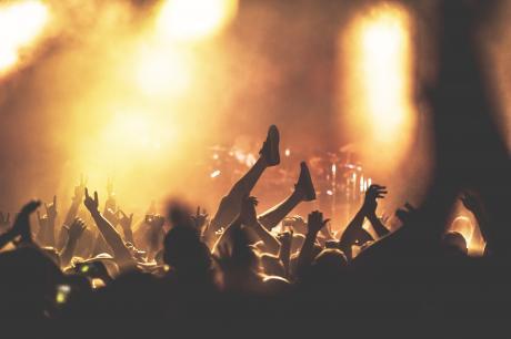 Festival+Konzert+Crowd_Surfer
