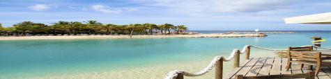 Impression von Autovermietung Curaçao