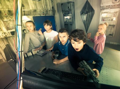 Escape_Room+Kinder