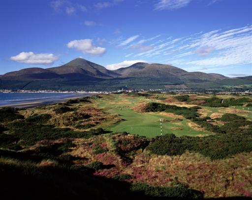 Golfplatz_1:Royal_County_Down+GI-102890682