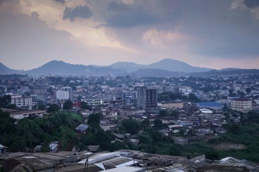 78+Kamerun+GI-1001828248