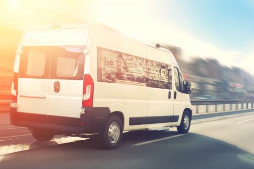 Kleinbus+Van+Minibus+9_Sitzer