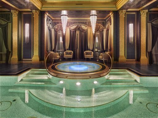 Luxus+Wellnesshotel