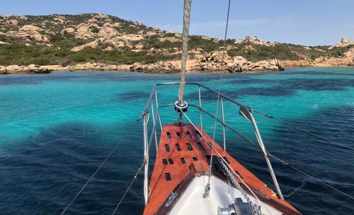 Italien-Sardinien-Maddalena-Boot_LVO