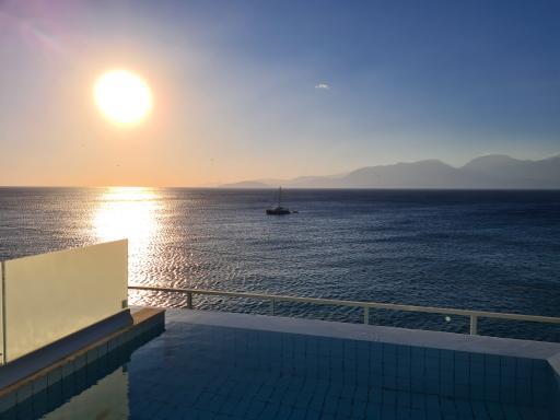 Griechenland-Kreta-Meer-Infinitypool_AnneVogel