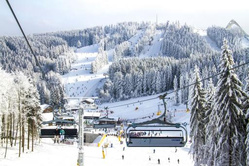#Skiliftkarussell_Winterberg_