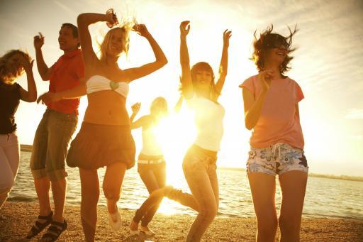 Themenwelten_HUB_Partyurlaub