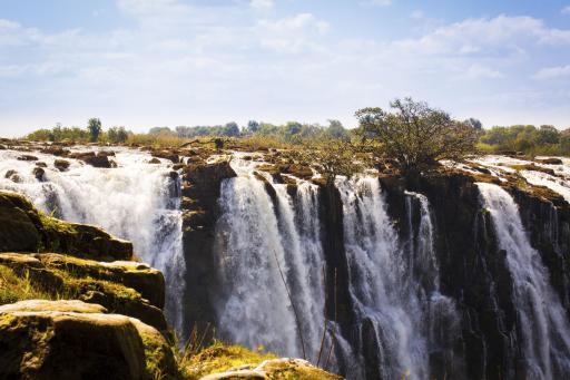 3919+Simbabwe+Victoria_Falls+Victoria_Falls+TS_507449299