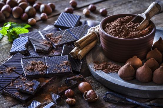 chocolat + GI 875182498