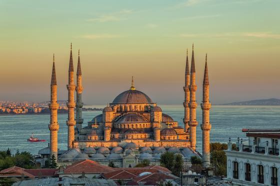 1505+Türkei+Istanbul+Sultan-Ahmed-Moschee+TS_468087725