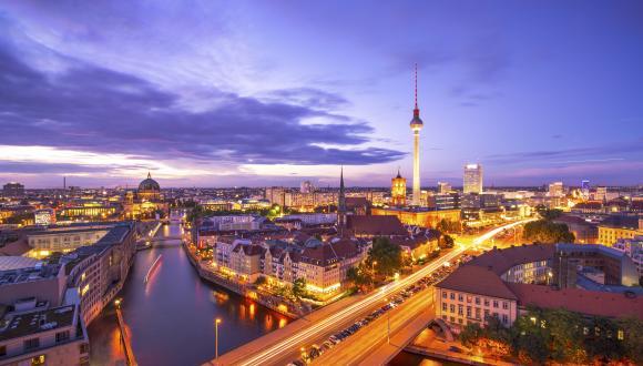 Flug Korfu Frankfurt
