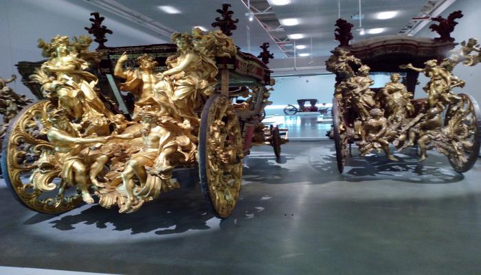 Lissabon+Kutschenmuseum#CHECK24/Drebenstedt