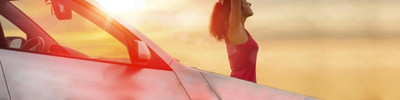 Titelbild Die 13 besten Tipps zur Mietwagenbuchung, Abholung und Rückgabe