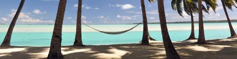 Titelbild 10 Dinge, die du dir im Urlaubsgepäck sparen kannst