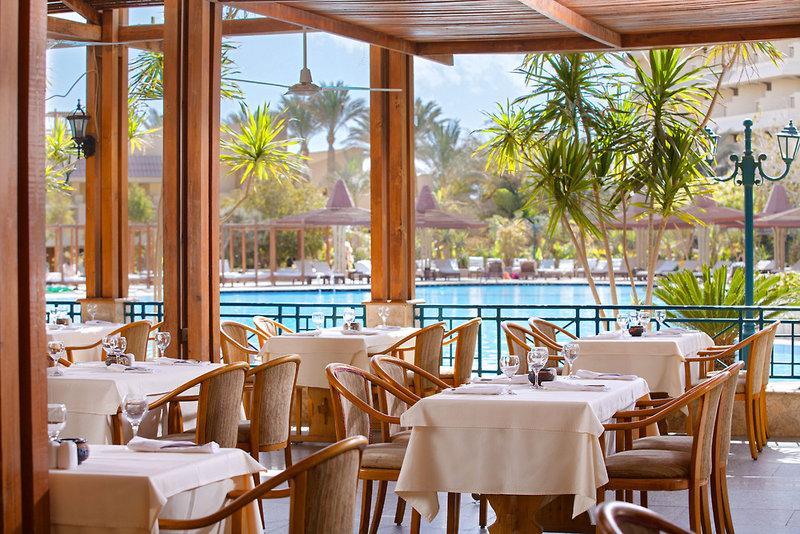 Hotel Sindbad Aqua Park Resort In Hurghada Buchen Check24