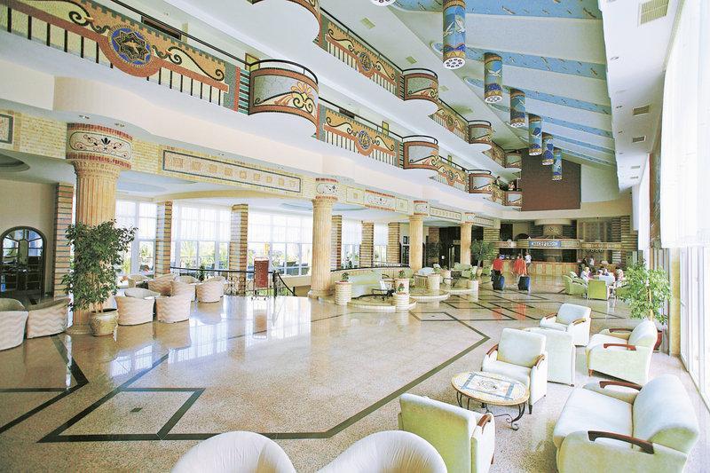 hotel nova park in kumk y t rkei buchen check24. Black Bedroom Furniture Sets. Home Design Ideas