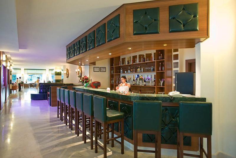 hotel vera verde resort in belek buchen check24. Black Bedroom Furniture Sets. Home Design Ideas