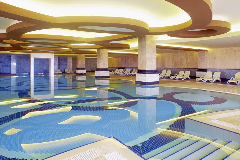 Die 10 Familienfreundlichsten Hotels | Check24 Design Des Swimmingpools Richtig Wahlen