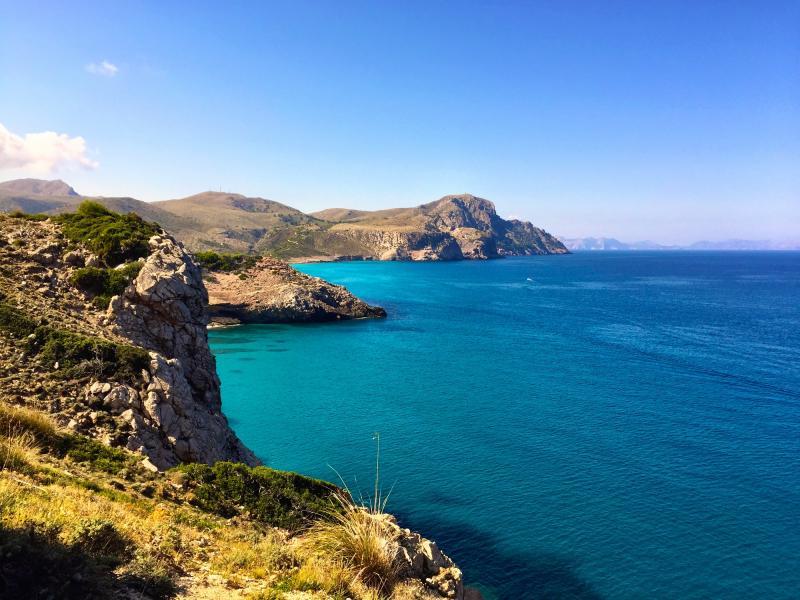 Barrierefreie Hotels Mallorca